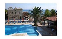 Foto Appartementen Villa Myrto in Chersonissos ( Heraklion Kreta)